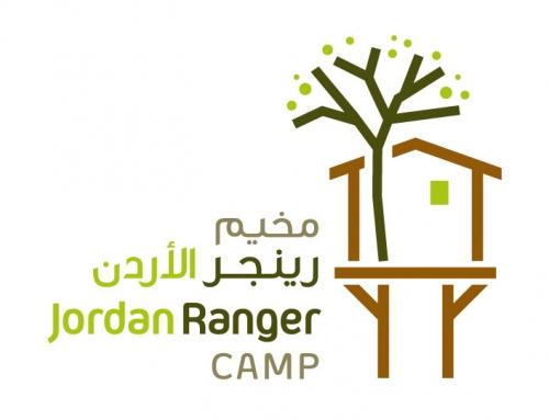 JORDAN RANGER CAMP