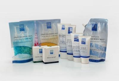 Dolmen Dead Sea product design