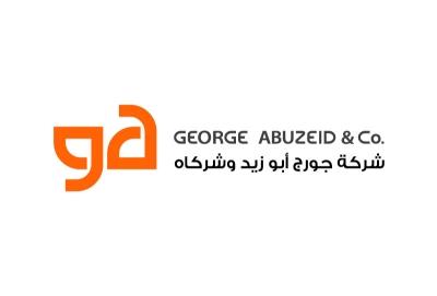George Abuzeid & Co. Logo