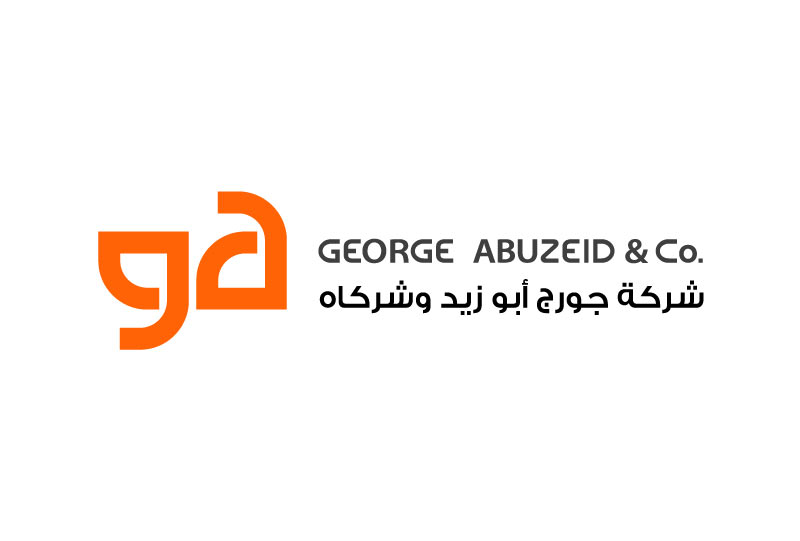 George Abuzeid & Co. Logo