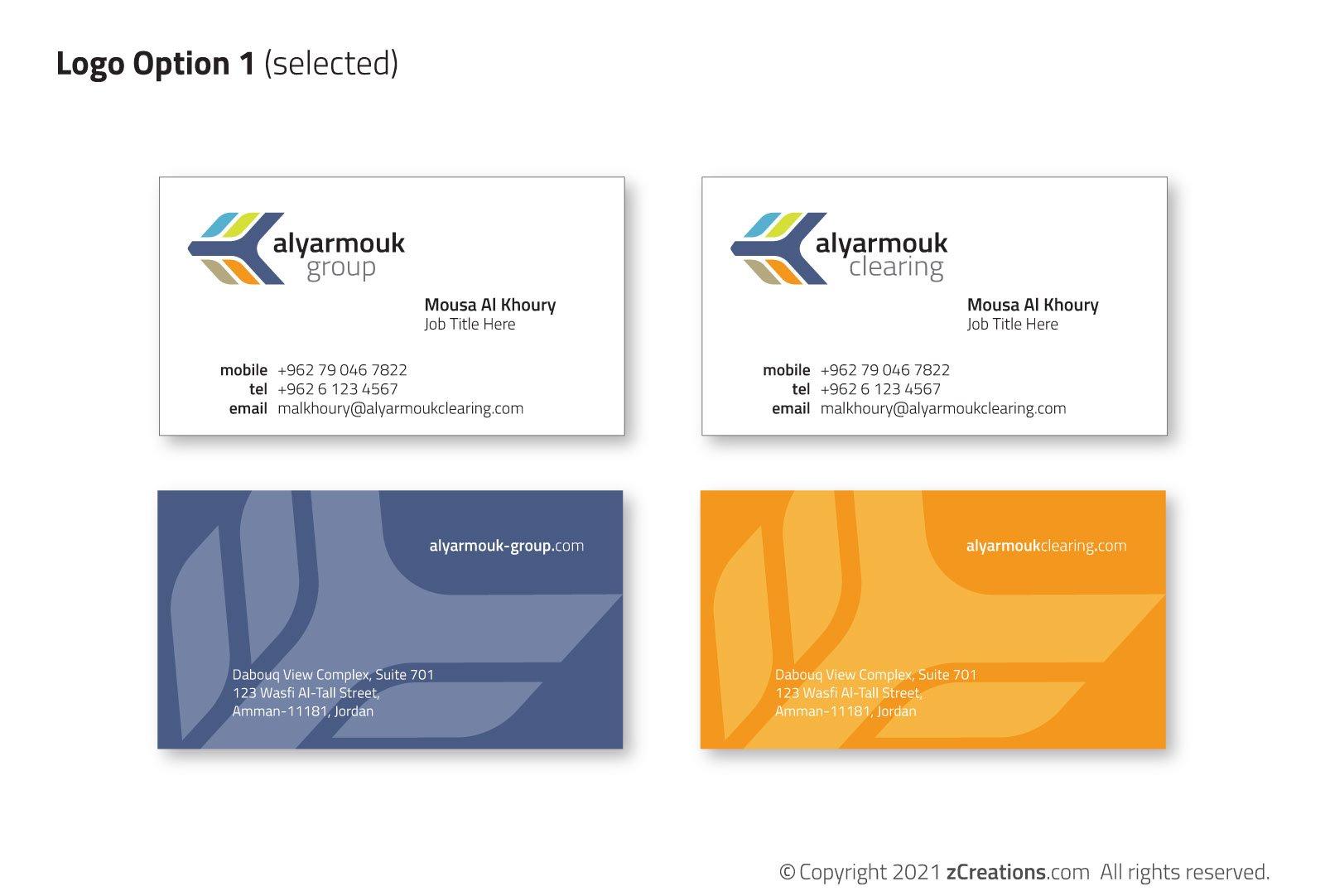 Alyarmouk-Logo-1-cards